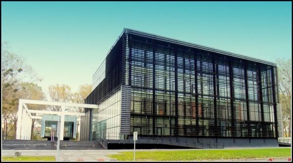 Дан отворених врата Универзитета у Новом Саду