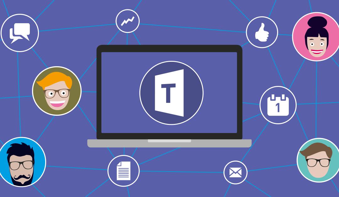 Распоред обука и линкови за приступ видео предавањима – Teams платформа