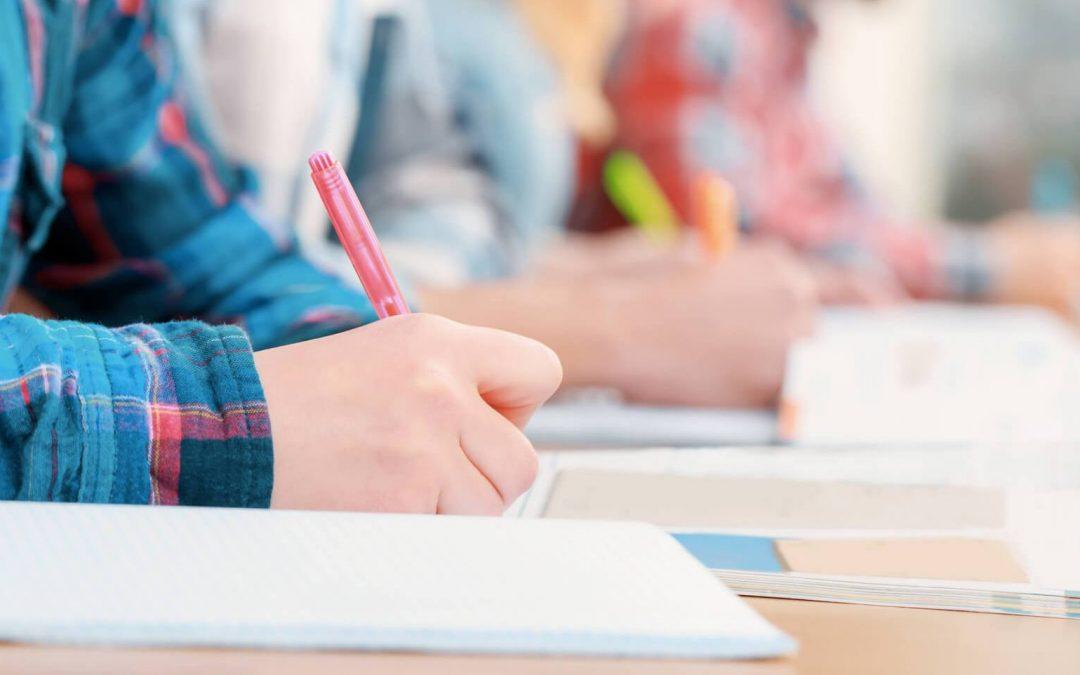 Пријава испита за августовски рок – ванредно школовање