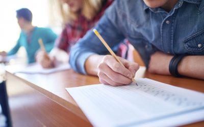 Распоред полагања завршног и специјалистичког испита за октобарски рок